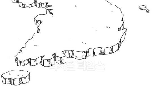 [블록체인] 강원·충북의 미래 블록체인으로 연다